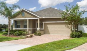 Woningen in Sawgrass Bay , Clermont Florida