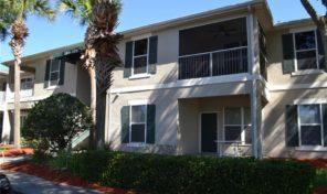 Zeer stabiele belegging , Condo Southern Dunes, Orlando