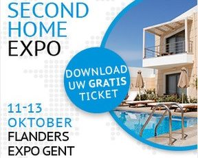 Second Home Expo 2019